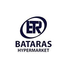 Jawatan Kosong di Bataras Hypermarket Grand Merdeka