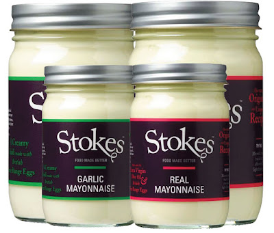 http://www.stokessauces.co.uk/page/sauces/mayo-range