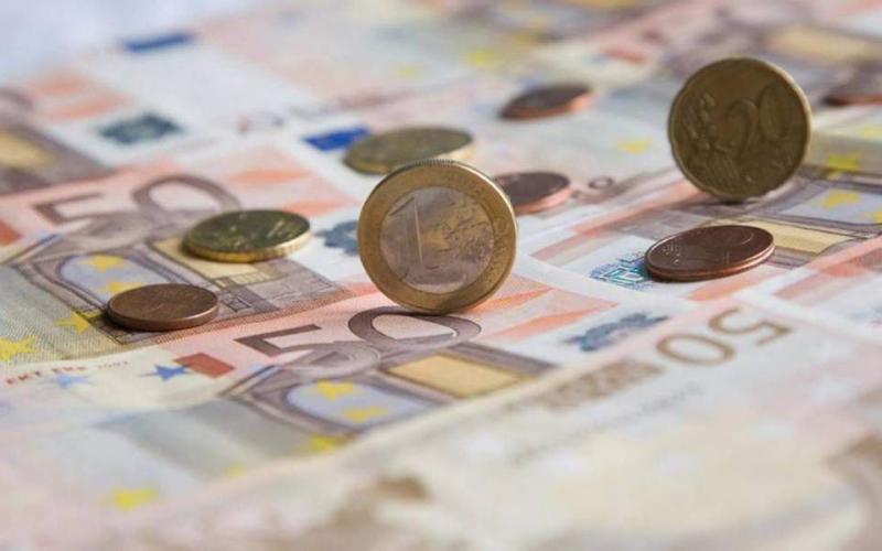 Μικρομεσαίες επιχειρήσεις: Συνεχής βελτίωση του οικονομικού κλίματος