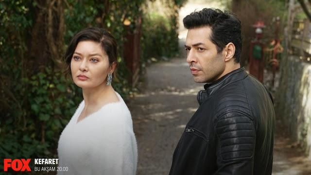 Ratings Domingo 14 Febrero 2021