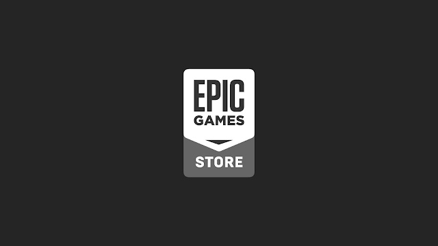 Epic Games store crashes due to high traffic