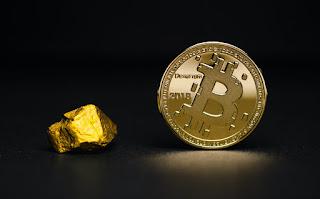 Invertir Bitcoin Chile
