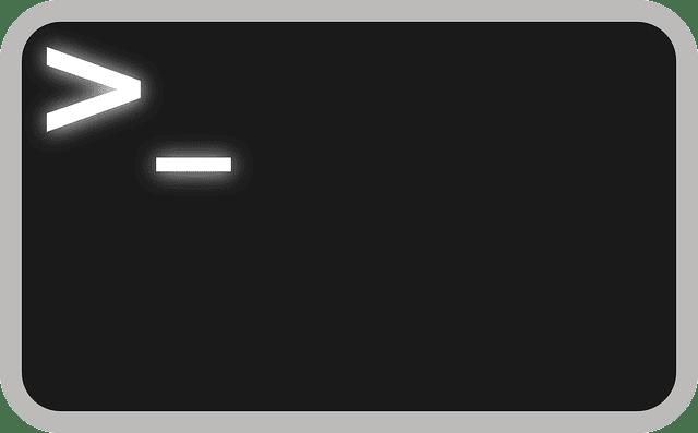 كيفية أستخدام أمر {apropos} في لينكس سطر الأوامر ؟     ما هو هو apropos ؟  هو apropos : يعرض قائمة بجميع المواضيع لأمر معين .           يعرض قائمة بجميع المواضيع في صفحات man      apropos name     ما ذا يعرض  apropos ؟   يعرض اسم الأمر + وصف موجز .                كيفية عرض معلومات حول برامج التحرير المتوفرة على النظام . ؟   apropos editor     هل من مثال مفيد عن أستخدام apropos  ؟.   $ apropos apache     الناتج