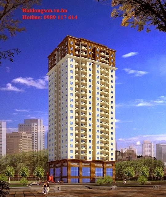 Phoi-canh-thong-the-chung-cu-An-Binh-Tower