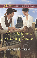 https://www.amazon.com/Outlaws-Second-Chance-Inspired-Historical-ebook/dp/B01N5PZ0PN