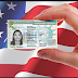 Conditional permanent residence and conditional Green Card renewal