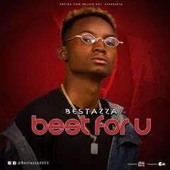 Bestazza - Best For U (Prod. HQM)