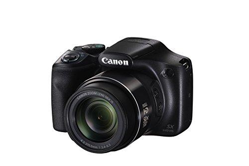 consejos-para-cuidar-tu-cámara-y-los-objetivos