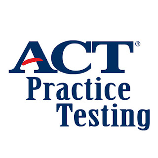 7 ACT Practice Tests