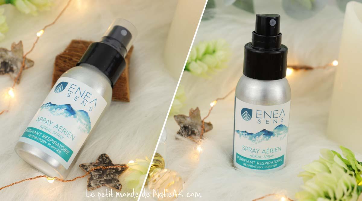 purifiant respiration bio spray huiles essentielles