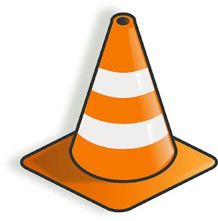 4 ميزات خفية على مشغل VLC يجب ان تعرفها