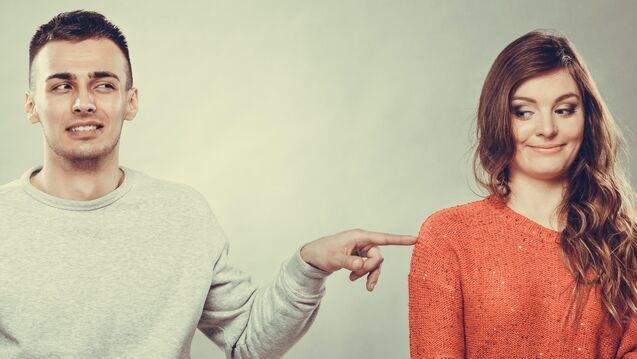 5 modi in cui il trauma potrebbe influire sulla tua vita di appuntamenti