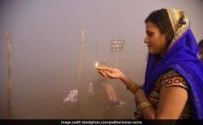 Makar Sankranti 2019 real date, बन रहा है यह शुभ योग