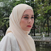 Gambar Mia Adriana watak Siti Saleha Dalam Drama 7 Hari Mencintaiku 2