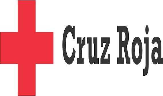 Cruz Roja acoge en Gijón a trece refugiados eritreos llegados desde Italia