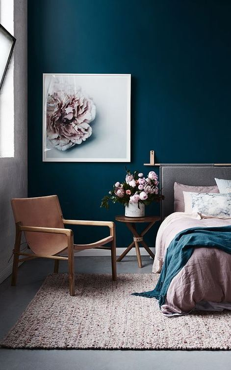 How to: Create a minimalist interior with Barnaby Lane