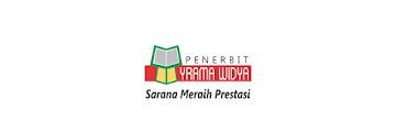 Yrama Widya: Toko Buku dan Penerbit Pilihan Untuk Buku Pendidikan