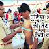 खुशखबरी:  पुलिस सब-इंस्पेक्टर के 1088 पदों पर भर्ती, ऐसे करें अप्लाई