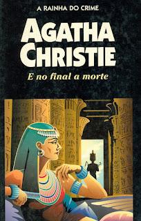 E no Final a Morte - Agatha Christie