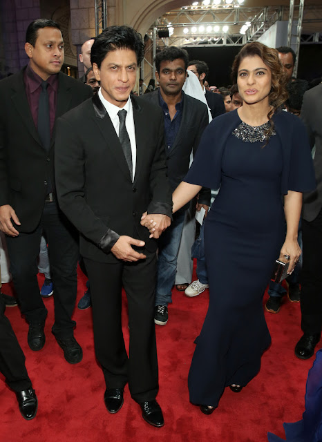 Kajol Devgan and Shah Rukh Khan Pictures,Shah Rukh Khan photos,Shah Rukh Khan stills,bollywood actors Shah Rukh Khan images,Kajol Devgan and Shah Rukh stills,Kajol Devgan and Shah Rukh images,Kajol Devgan and Shah Rukh movies list,Kajol Devgan and Shah Rukh movie stilsl,Kajol Devgan and Shah Rukh high resolution pictures,Kajol Devgan and Shah Rukh hd photos,Kajol Devgan and Shah Rukh gossips