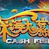 [Ad] Hướng dẫn cách chơi bắn cá Cash Fish