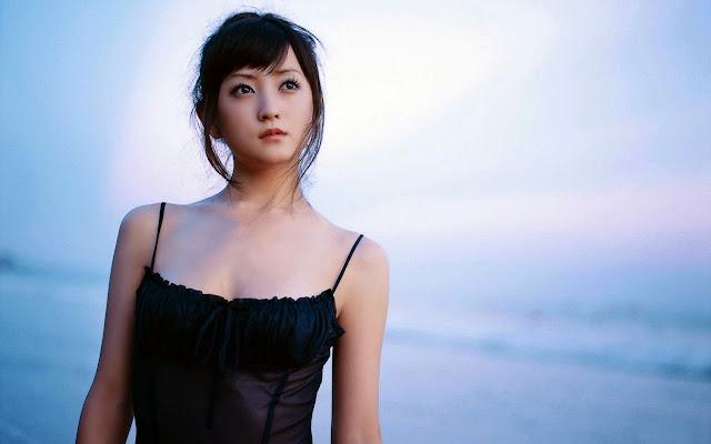 Ayaka Komatsu nudes (29 fotos) Fappening, Snapchat, swimsuit