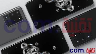 لن توفر Samsung شاحنًا لجهاز Galaxy S21