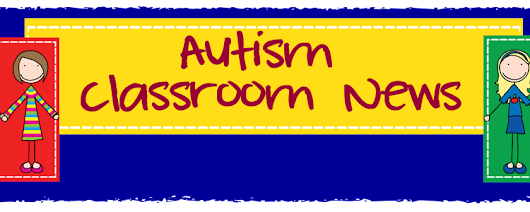 Autism Classroom News: Running a Smooth IEP Meeting