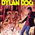 Recensione: Dylan Dog 289