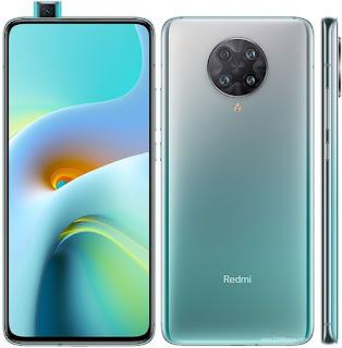 هاتف Redmi K30 Ultra