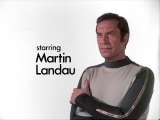 Έφυγε από την ζωή ο ηθοποιός Μάρτιν Λαντάου (Martin Landau) σε ηλικία 89 ετών.