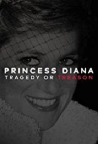 Watch Princess Diana: Tragedy or Treason? Online Free in HD