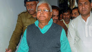 lalu-reaches-rims-ranchi