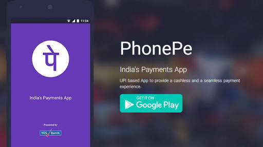 Phone Pe App Pe Account Kaise Banaye Or Refer Se Earn Kare