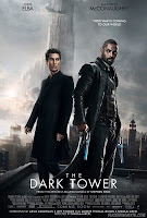 http://www.thebeardedtrio.com/2017/08/movie-review-dark-tower-plays-like-tv.html