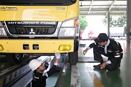 Sparepart Truk, Untuk Truk Mitsubishi Terbaik