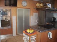 atico duplex en venta calle ceramista godofredo buenosaires castellon cocina3