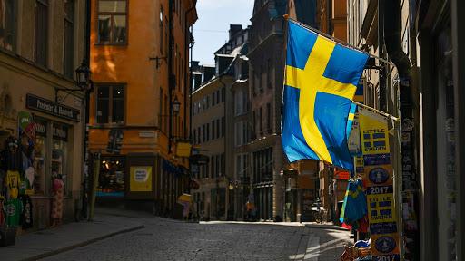 Tέλος τα μετρητά στη Σουηδία - Δοκιμάζει το δικό της ψηφιακό νόμισμα
