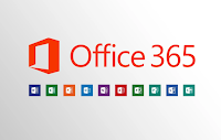 Microsoft Office 365 Torrent Crack With Product Key [100% Working]