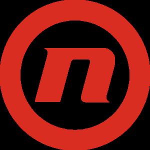 NovaTV v1.0.4 Full Mod APK