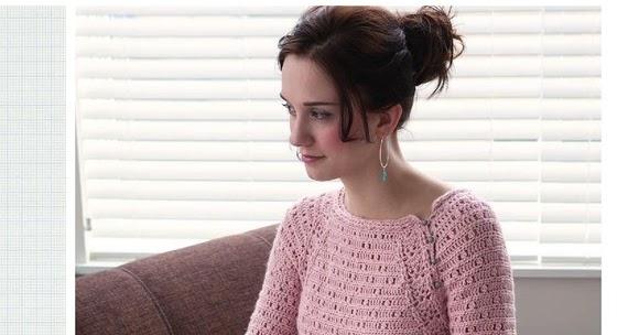 Crochet Hat Patterns For Dummies : crochet, free crochet patterns, crochet baby blanket ...