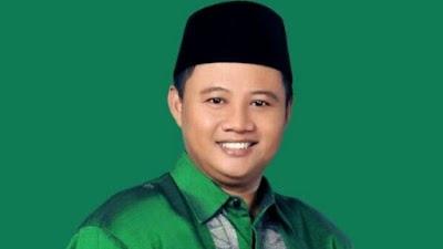 "Wagub Jabar: Orang Sunda itu ""Someah"" dan Memiliki Karakter Hebat"