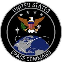 U. S. Space Command