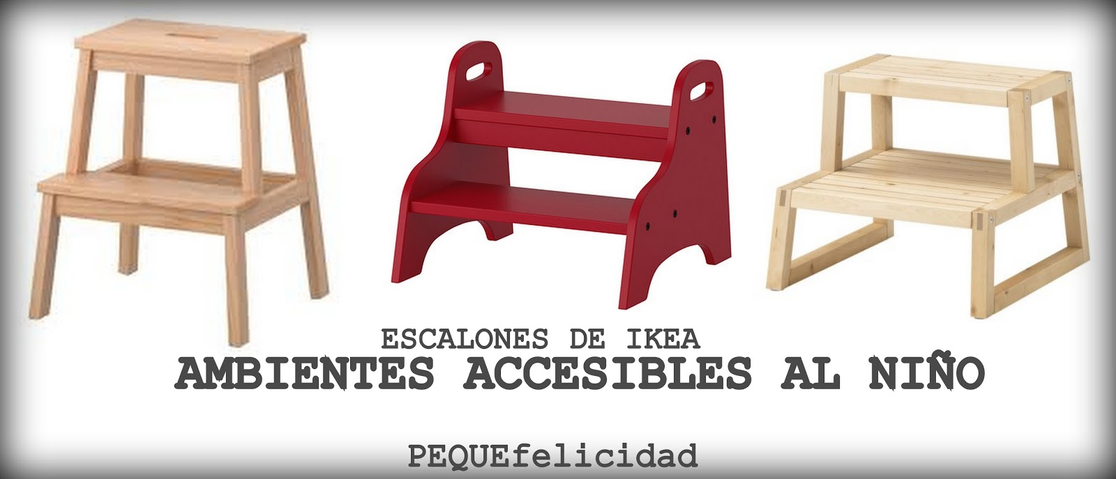 Camas Canguro Ikea Simple Cama Matrimonio Con Cajones Ikea Malm  ~ Escaleras Infantiles Para Camas Altas