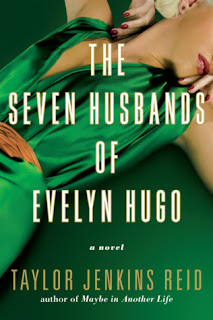 https://www.goodreads.com/book/show/32620332-the-seven-husbands-of-evelyn-hugo?from_search=true