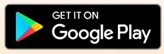 Google Go Download