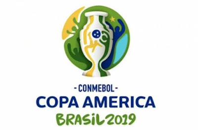 موعد مباراة البرازيل وباراجواي بث مباشر كوبا أمريكا 2019