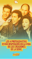 maraton serie seinfled warner channel