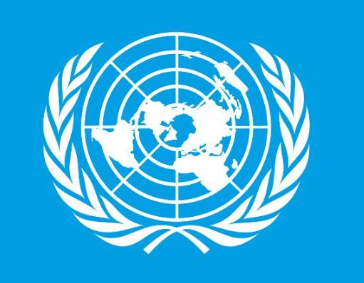 أعلى البلدان المساهمة في الأمم المتحدة