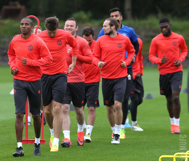 separation shoes 20b42 6dd9d Wayne Rooney Switches to New Camouflaged Nike Hypervenom Phinish Floodlight  Pack Boots. Thursday ...